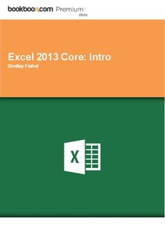 The 56 Best Microsoft Excel Tips Images On Pinterest Keyboard
