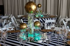"""Gold Soccer Ball Centerpiece - <a class=""""jig-downloadLink"""" href=""""http://balloonartistry.com/wp-content/plugins/justified-image-grid/download.php?file=http%3A%2F%2Fballoonartistry.com%2Fwp-content%2Fgallery%2Fmagnificent-centerpieces%2FIMG_3489.jpg"""">DOWNLOAD</a>"""