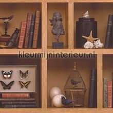 https://i.pinimg.com/236x/32/d2/74/32d27450779652b10ddf73b8ad34f00e--wallpaper-bookcase-wall-wallpaper.jpg