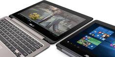 Asus hadirkan VivoBook Flip | PT Equityworld Futures News