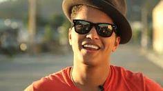 Bruno Mars Las Vegas Concert Tickets