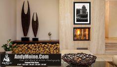 62 Gelungene Beispiele, Die Für Einen Raumtrenner Sprechen | Home Someday |  Pinterest | Arredamento, Arredamento Casa And Case