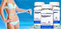 It is a key principle of losing weight. The weight loss equation shows that there needs to balance between calories consumed and calories burnt in order to lose weight. One could buy adipex p diet pills, as a part of weight loss program.