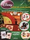 point de croix fascicule n°36 - audrey georgel - Picasa Albums Web