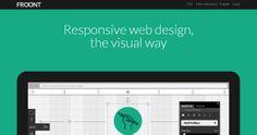 15 Best Responsive Web Design Testing Tools
