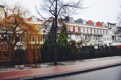 Den Haag. #photography