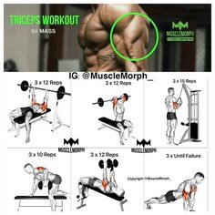 One-arm push ups are a versatile bodyweight exercise. They're terrific for fat loss, enhancing cardiovascular fitness and reinforcing the body. Discover how to do One-arm rise with this workout video. Fitness Workouts, Weight Training Workouts, Fitness Tips, Biceps Training, Weight Exercises, Interval Training, Triceps Workout, Chest Workouts, Shoulder Workout