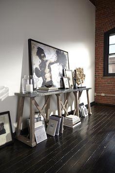22 best brooklyn collection images ethan allen brooklyn family rh pinterest com