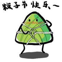 端午节~ Chinese Festival, Dragon Boat Festival, Dumpling, Gallery, Content, Apple, Home Decor, Apple Fruit, Decoration Home