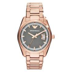 ARMANI AR6020 Erkek Kol Saati #alışveriş #indirim #trendylodi #moda #style #aksesuar #saatmodelleri  #saatçi  #kampanya #watches #erkekkolsaati  #erkeksaati