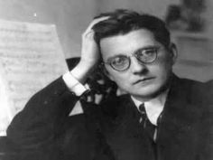 My Darling John passed away on Friday November 1, 2013.  This piece was one of his favourites . I miss you so much darling...I will be forever loving you......    Judith    ..........▶ Dmitri Shostakovich - Romance (from The Gadfly) -