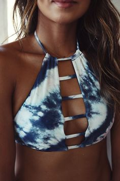 Women's Clothing Adogirl Leafy Print Cutout Tie Front Monokini Swimsuit Push Up Padded Spaghetti Straps High Waist Swimwear Women Bodysuits Lustrous