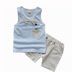 Tank Top Jeans Set. #petitelapetite #summerbabyclothes #shirt #bottom #sleeveless #shorts #stripes #bow #hipster #boys #babyclothes #onesie #onesies #onesieset #bodysuit #bodysuitset #romperset #baby #babies #toddler #toddlers #summer #summerwear #clothing #cute #toddlerwear #babywear  #summerclothes #clothes #cotton #babyclothesforsale #cutebabyclothes #coolbabyclothes #uniquebabyclothes #trendybabyclothes  #babyclothessale #babyclothesideas #babyclothesus #freeshipping
