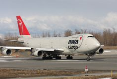 airplane cargo special ivery | ... Jet - Northwest Airlines Cargo, NWA Cargo - Widebody Aircraft Parade