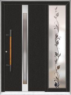 Configurator EUROA - Perfect fit doors