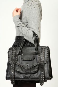 http://www.boohoo.com/usa/accessories/bags/icat/bags/new-in-accessories/ella-studded-structured-bag/invt/azz56375
