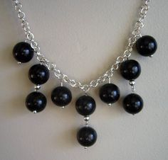 aarikka koruja - Google-haku Beaded Jewellery, Diy Jewelry, Jewelry Making, Anklets, Jewerly, Beading, Craft Projects, Mid Century, Wood