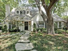 5011 Lilac Lane, Dallas, TX 75209 Home for sale - MLS #11774561