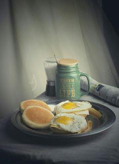 #egg egg food #food