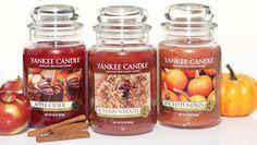 Výsledek obrázku pro yankee candle