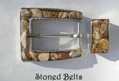 Women's Belt Buckle, NAMBIA JASPER, Belt Buckle, Silver Belt Buckle, Western Belt Buckle, Belt Buckles for women, Cowgirl Belt Buckle