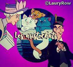 https://www.facebook.com/Disneycollecbell%20/?ref=page_internal ©LauryRow
