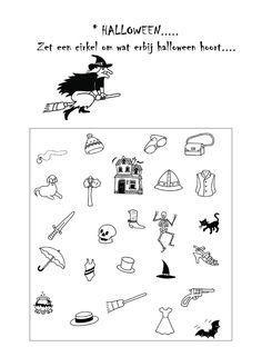 Theme Halloween, Learning Styles, Tattoo Ideas, Printables, Logo, School, Fall Season, Logos, Print Templates