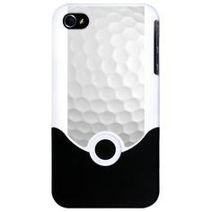 Golf, golf, golf.....