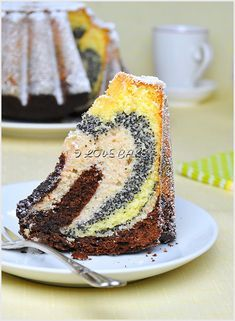 Easter Side Dishes, Cheesecake, Desserts, Cook, Cakes, Recipes, Essen, Tailgate Desserts, Deserts
