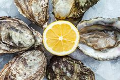 Eventbrite - Jamie Leeds Restaurant Group presents OysterFest 10 at Hank's Old Town! - Saturday, October 2017 at Hank's Oyster Bar, Alexandria, VA. Leeds Restaurants, Oyster Festival, Fresh Oysters, Sweet Potato Chips, Oyster Bar, Fat Burning Foods, Calories, Have Time, Health And Wellness