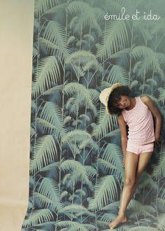 #Norajuku Picks: Mini Fashionista Emile et Ida