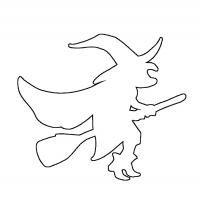 stencil+bruxa.jpg (200×200)