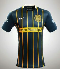 0da9f1f667 29 Best Football Kits Around The World images