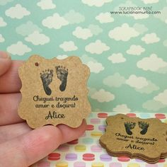 Baby Tea, Baby Shawer, Preschool Coloring Pages, Reveal Parties, Diy Gifts, Gift Tags, Diy And Crafts, Alice, Paper