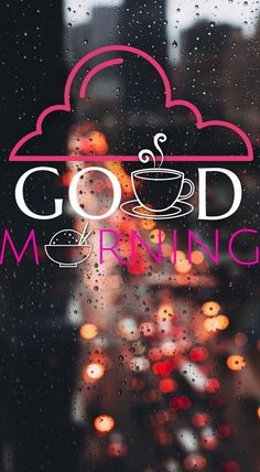 Looking for for ideas for good morning coffee?Check this out for perfect good morning coffee ideas. These hilarious quotes will you laugh. Good Morning Msg, Latest Good Morning, Good Morning Coffee, Good Morning Flowers, Good Morning Sunshine, Good Morning Picture, Good Morning Messages, Good Morning Beautiful Images, Good Morning Images Hd