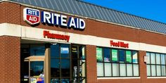 Rite Aid Plenti Points Changes Household Offers Cancelled info - http://couponsdowork.com/rite-aid-weekly-ad/rite-aid-plenti-points-changes-household-offers-cancelled-info/