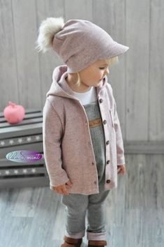 Baby Boys Bodysuits SUPERON Thick Winter Warm Jumpsuit Newborn Baby Button Lapel Knitted Sweater Romper