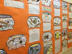 We read 'Wombat stew' by Marcia K Vaughan. The kids then collected their own ingredients from the yard to make their own 'stew' and wrote a descriptive piece about it Book Activities, Preschool Activities, Wombat Stew, Procedure Writing, Talk 4 Writing, Mentor Texts, Australian Animals, Year 2, Dragonflies