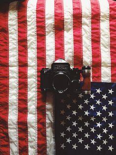 Nathan Congleton on Flickr.