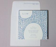 Invitation - any season