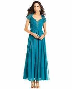Dress for mother of the bride/ groom