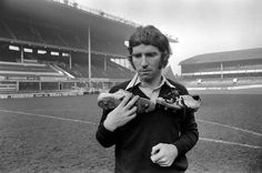 #AlanBall #Everton #EFC
