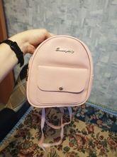 Fashion Backpack, Backpacks, Bags, Teen Boys, Shoulder Purse, Telephone, Leather, Toddler Girls, Women