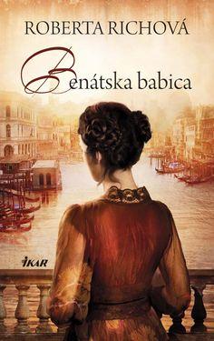 """Benátky roku Pána 1575. Hannah Leviová je známa po celých Benátkach pre svoju schopnosť presvedčiť zdráhavých novorodencov vyjsť z lona matky na svet. Pomáha si pri tom zakázaným tajným nástrojom, """"pôrodnými lyžicami"""". Keď ju známy benátsky gróf požiada, aby pomohla pri pôrode jeho zomierajúcej manželky a zachránila ich nenarodeného syna, Hannah váha.  Viac: http://www.bux.sk/knihy/210246-benatska-babica.html"""