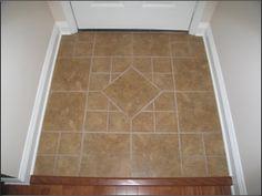 Foyer Tile Design Ideas modern floor tiles design Pictures Of Tile Entryway Floors Google Search