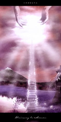 Google Image Result for http://www.deviantart.com/download/16850624/Stairway_to_Heaven_by_Endelva.jpg