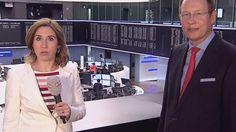 Geldanlage-Check: Georg Rankers, Vermögensverwalter