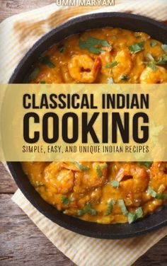 Get 2 books for the price of 1 home canning and preserving food has classical indian cooking simple easy and unique indian recipes visit the image link more details forumfinder Images