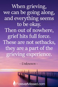 🕯 Create an Online Memorial - Grief Poems, Grieving Quotes, Heaven Quotes, Miss You Dad, Loss Quotes, Good Advice, True Quotes, First Love, Inspirational Quotes