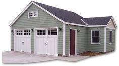 Google Image Result for http://susselporches.com/images/garages/garage_cutout.png